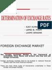 foreignexchangemarket-110225001549-phpapp02.ppt