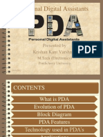 KK.pda.pdf