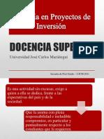 DOCENCIA SUPERIOR DIAPOSITIVAS.pptx