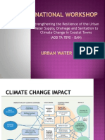 02 National workshop Urban Water Supply 07Feb2013.ppt