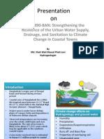 LGED Presentation-Hydrogeo.pptx