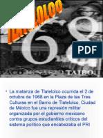 tlatelolco-68-120519648489330-2