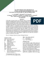 hydrogen_natural gas blends.pdf