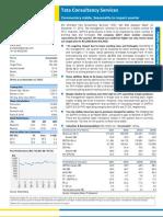 OIL - PL.pdf