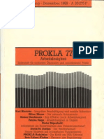 Prokla77