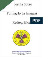 APOSTILA DE FORMAÇÃO DA IMAGEM