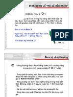 5-Nguyên lý Truyền Nhiệt - Nguyen Ly Truyen Nhiet