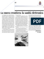 18 Sanit Elettron Corgiorno 08 Dic 2012