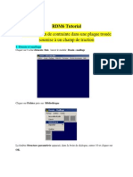 RDM6 TUTORIAL.pdf