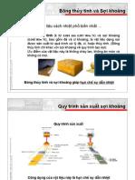 6-Cách nhiệt & vật liệu phản xạ