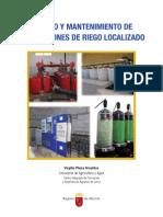 1198-Texto Completo 1 Manejo y Mantenimiento de Instalaciones de Riego Localizado.pdf