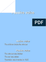 Passivevoice2.pps