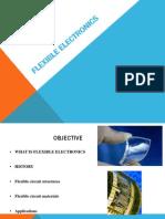 Flexible Electronics Aaa