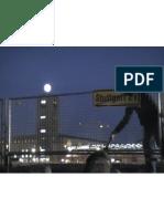 Postkarte Knast.pdf, 2 Seiten17022013