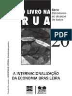a internacionalizaçao da economia brasileira.pdf