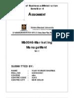 MB0046 ok.pdf