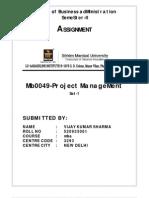 MB0049 ok.pdf