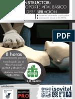 PDF Info General Instructor
