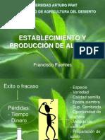 alfalfa.pps