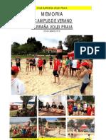 MEMORIA I CAMPUS BVP.pdf