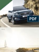 Brochure RAV4 Juillet2011 Web Tcm30-1043836