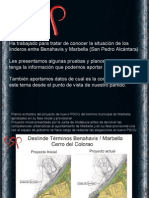 Lindes Marbella-Benahavis en San Pedro Alcántara