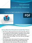 Situational Leadership.pptx