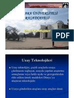 uzay_teknolojileri