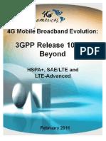 4G Americas_3GPP_Rel-10_Beyond_2.1.11 .pdf