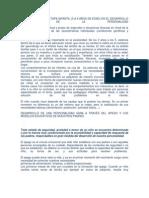 IMPORTANCIA DE LA ETAPA INFANTIL.docx