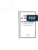 The-Unity-of-the-Church.pdf