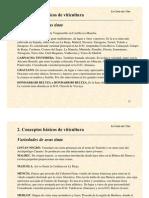 iniciaciona la cata de vino_parte_II.pdf