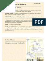 iniciacion a la cata de vino_parte_III.pdf