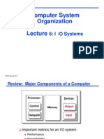 computer system org