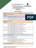 3Periodo_turma2011.2_calendário 2012.2_V2