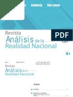 Revista-Análisis-de-la-Realidad-Nacional-Edición-No.5