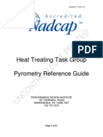 Pyrometry Guide 20 Nov 12