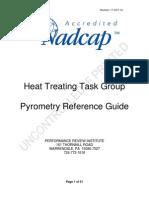 Pyrometry Guide 20 Nov 12