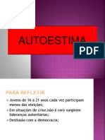 autoestima 06032012