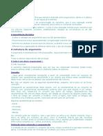 Definição de Lógica.docx
