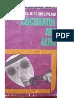 Rodica Ojog-Braşoveanu - Cocosatul are alibi