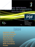 Materiais de Laboratório.pdf