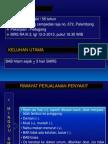 Rustam-Melena Ec Gastropati NSAID