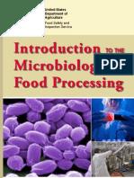 SPN Guidebook Microbiology