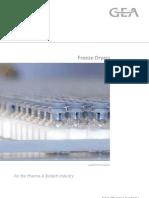 freeze Drying_GB.pdf
