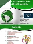 exposición 2 visiones críticas.pdf