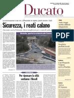 Ducato09_03