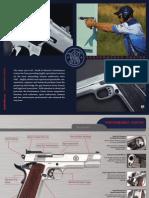 2008 Catalog PartIII