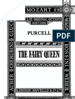 IMSLP154934-PMLP237007-Purcell - The Fairy Queen vs Sibley.1802.17365