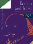SHAKESPEARE Romeo and Juliet the New Cambridge Shakespeare